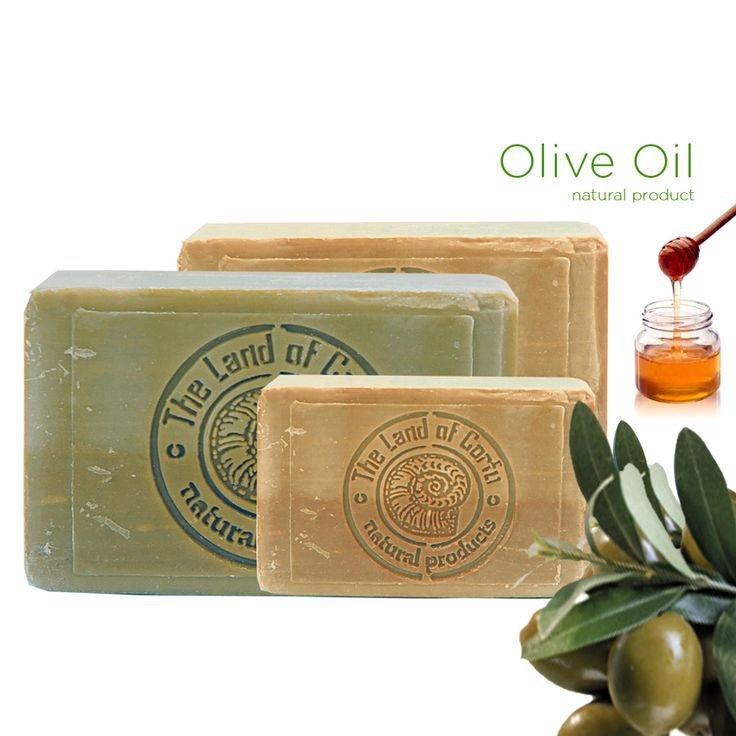 Olive-oil soap from Corfu. Moisturizes and refreshes the body and face and is rich in vitamins A and C.  Σαπούνι ελαιόλαδου από την Κέρκυρα. Ενυδατώνει και αναζωογονεί το σώμα και το πρόσωπο και είναι πλούσιο σε βιταμίνες A και C.