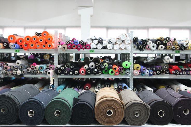 #maeba #wholesale #fabric #stock