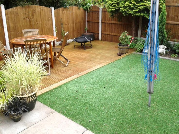 Artificial-Grass-Decking-3.jpg 960×720 pixels