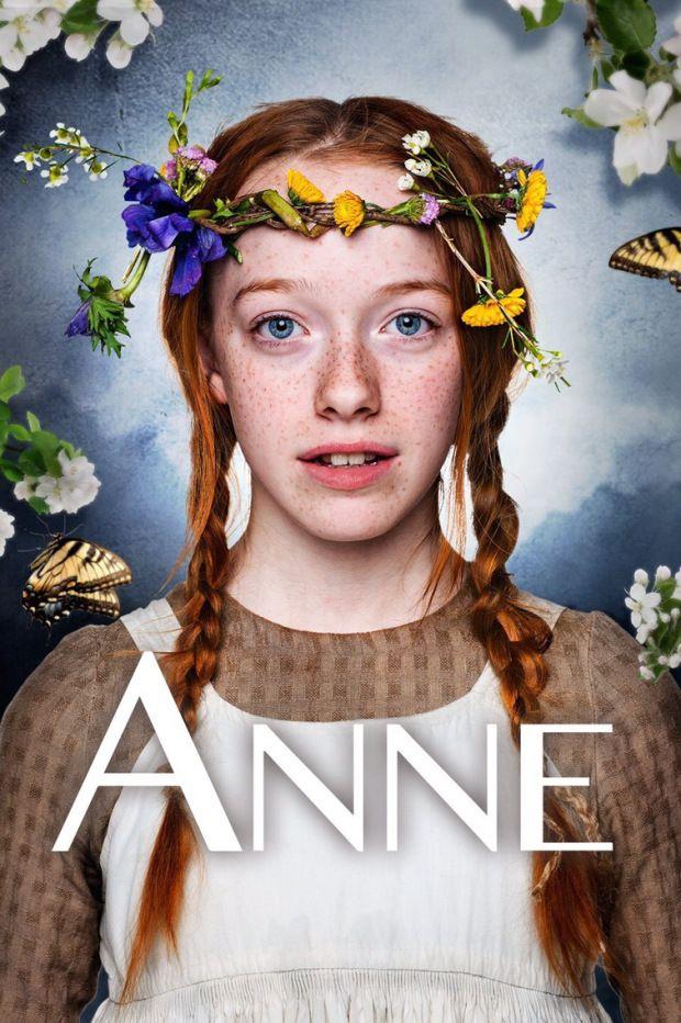 Anne-with-an-e – KaliDesautelsReads