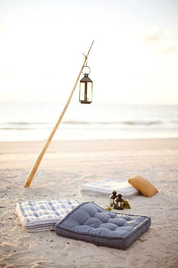 LAST DAYS OF SUMMER BLISS | THE STYLE FILES