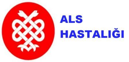 ALS Hastalığı
