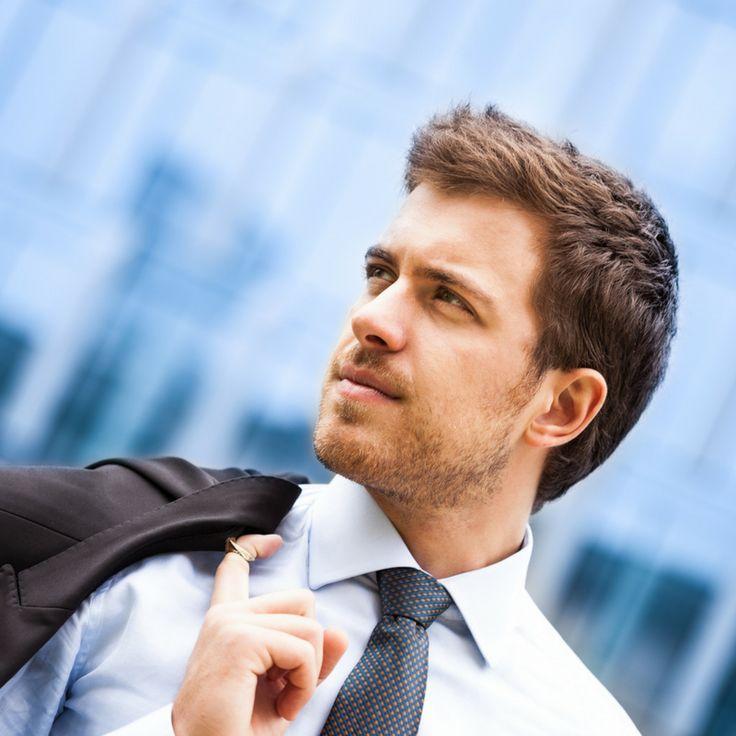 Η λογιστική εταιρεία EFM μπορεί να προσφέρει πλήρως καθετοποιημένες υπηρεσίες για την εταιρεία σας, που περιορίζουν σημαντικά τους επιχειρηματικούς κινδύνους.