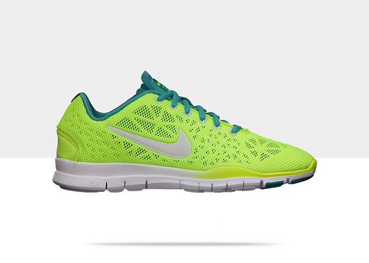 Nike Ajustement Sans Tr 3 Respirer Les Crampes Menstruelles