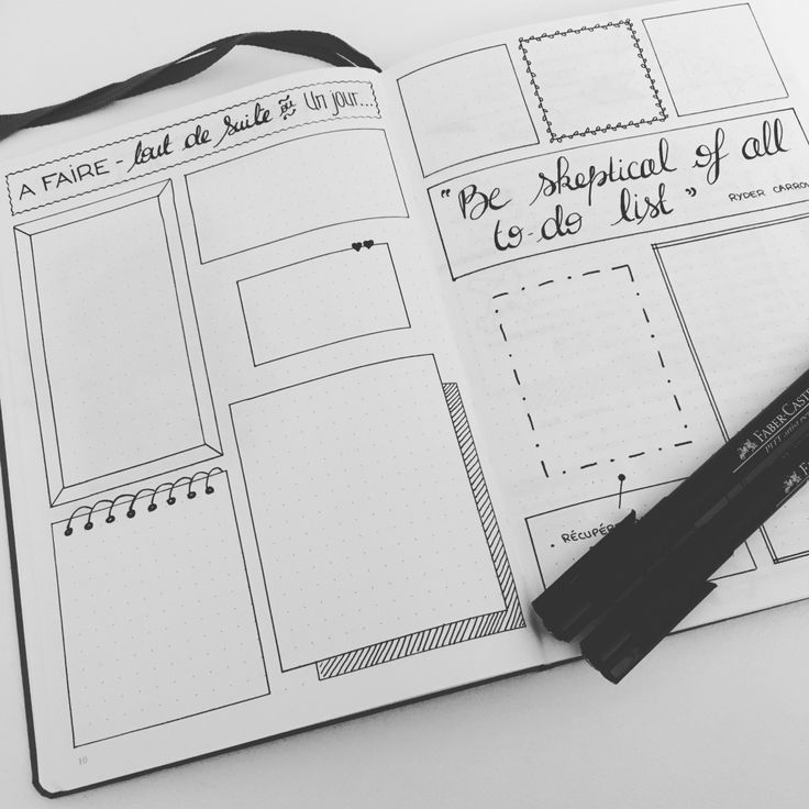 452 best journal and planner images on Pinterest Notebook