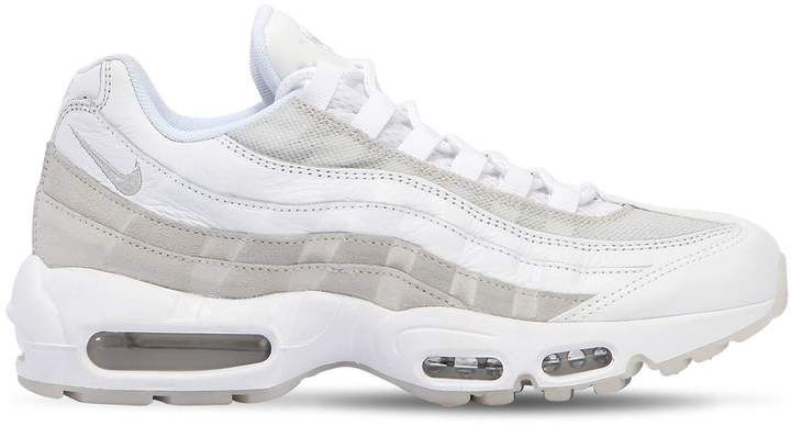 new york bb65a 926b9 Air Max 95 Essential Sneakers