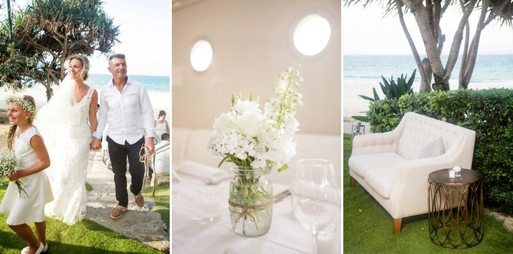 Noosa-Wedding-Photographers-_0124 #sailsnoosaweddingphotographers