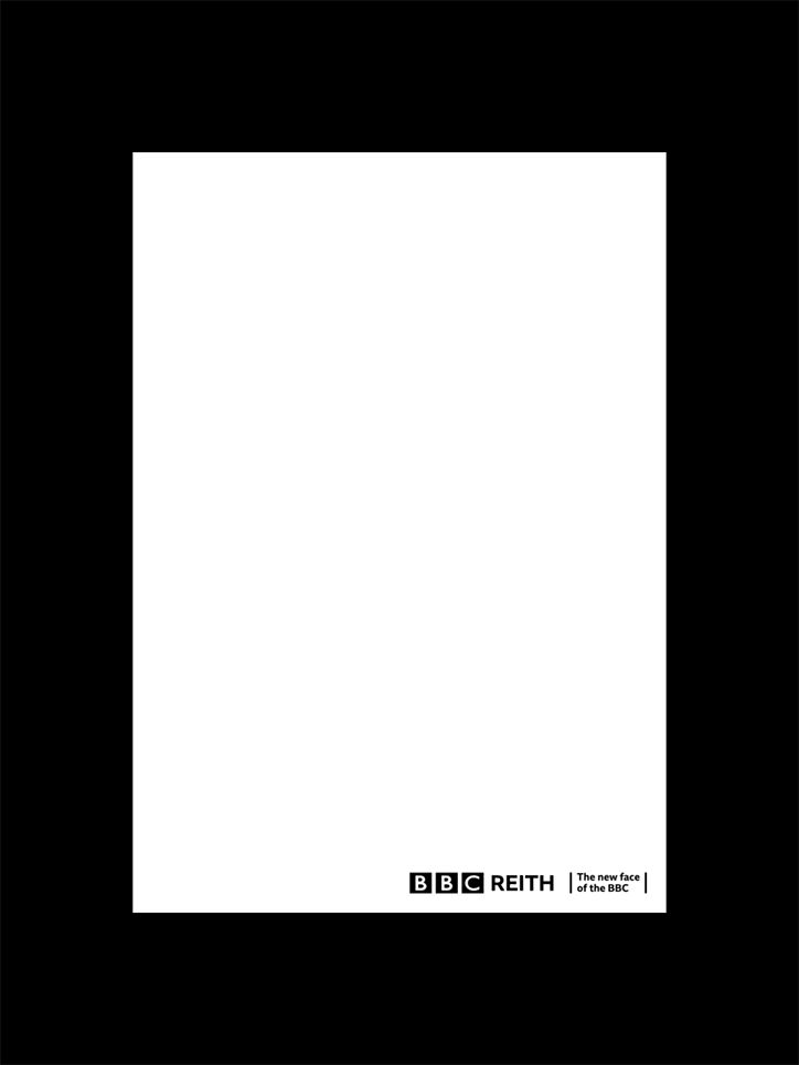Spin-bbc-reith-typeface-campaign-graphic-design-itsnicethat_5