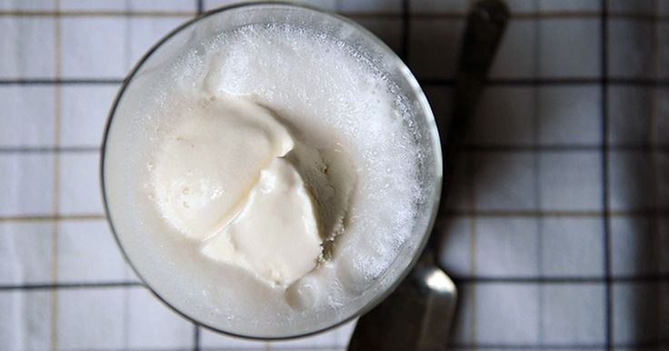 Recipe Contest: Your Best Soda Fountain Recipe on Food52