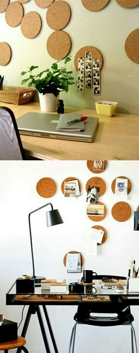 25 unique tack board ideas on pinterest fabric canvas art cost of gold and thumb up. Black Bedroom Furniture Sets. Home Design Ideas