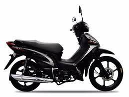 Resultado de imagem para moto shineray