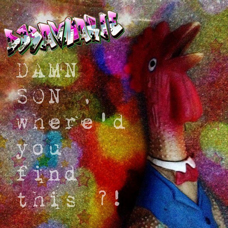 http://www.mixcloud.com/djsavmarie/twerk-it-jerk-it-werk-it/