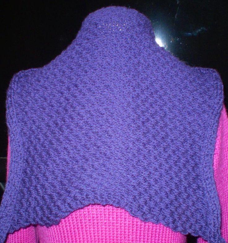 Knitting Different Yarn Weights : Best mk knitting machine images on pinterest