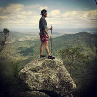 Somerset Trail, Mt Mee | 22 Brisbane Walks That Will Take Your Breath Away
