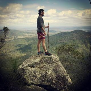 Somerset Trail, Mt Mee | 22 Brisbane Walks That Will Take Your Breath Away