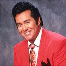 "Wayne Newton: American singer and entertainer. One of the best-known entertainers in Las Vegas, Nevada, he is known by the nicknames The Midnight Idol, Mr. Las Vegas and Mr. Entertainment.  He is best known for his signature song, ""Danke Schoen"" (1963), which was notably used in the score for ""Ferris Bueller's Day Off"" (1986)."