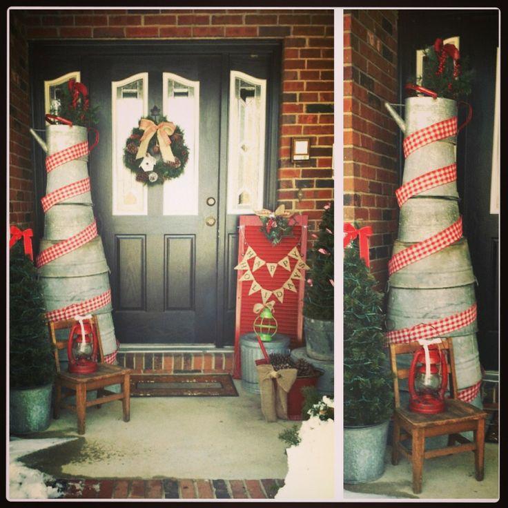 My Sweet Ashley's Cottage front porch! www.sweetashleyscottage.com