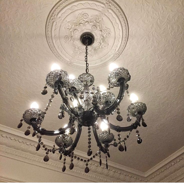 Victorian ornate ceiling plaster ceiling rose 660mm lpr002