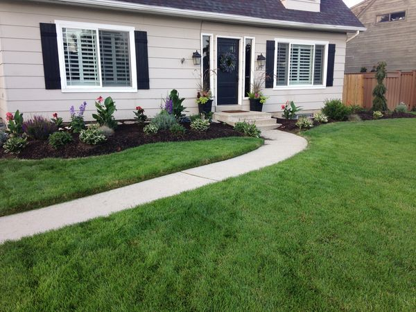 3 Things You Need To Know About Grass Lawn Care Backyard Paradise Lawn