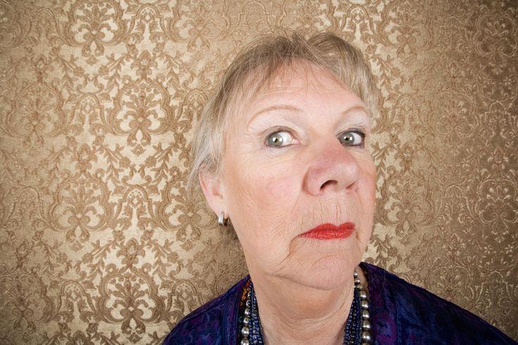 Mira el video ¿Qué tipo de nariz tienes? en Yahoo Yahoo Noticias. Un reciente estudio determinó que hay 14 tipos diferentes de narices, ¿pero sabes por qué?
