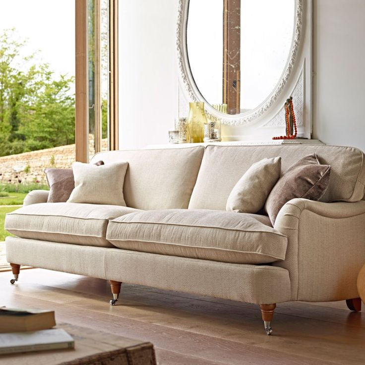 Beautiful Sofas 40 best sofas images on pinterest | surrey, sofas and upholstery