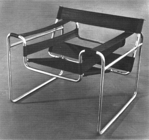 Gallery Of Marcel Breuer Tisch Planen