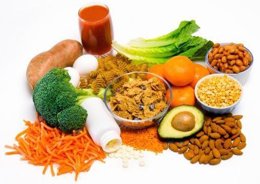 Поливитамины - какие лучше? Комплекс витаминов для похудения, что лучше принимать во время диеты