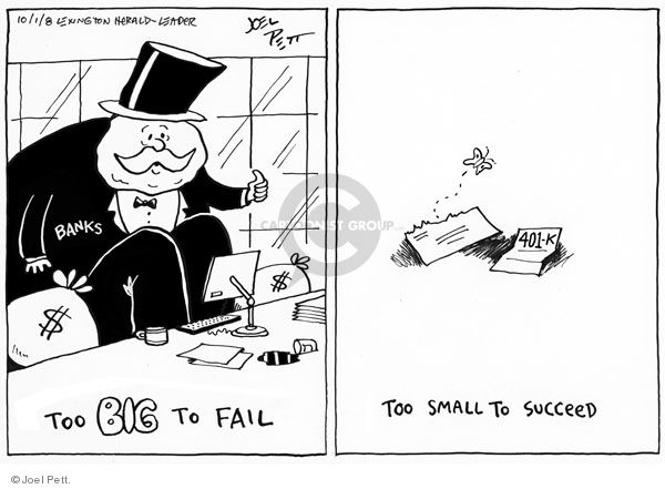 Too Sharp to Fail by Kiana L. Wilson – Free PDF Ebooks ...