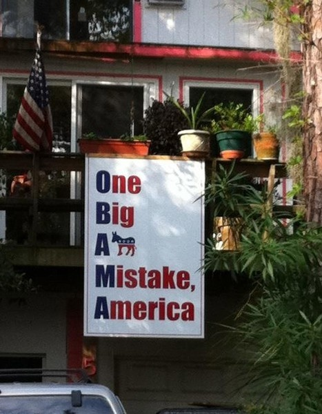 Obama: Words Of Wisdom, Politics, Damn Truths, Gifts Cards, Amenities, Conservation, Funny Stuff, So True, Weights Loss