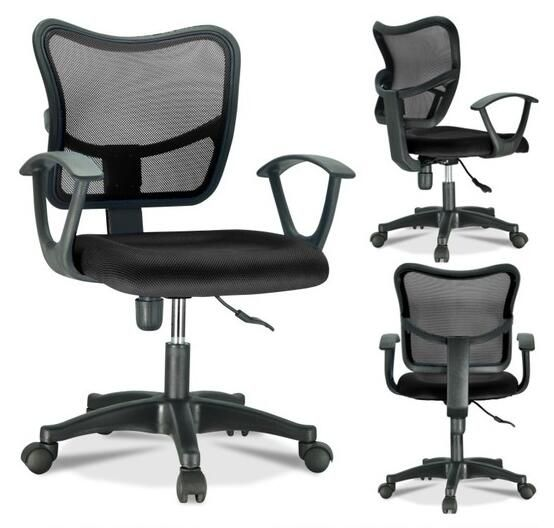 cheap office chair/mesh chairs/chair ergonomics/computer chair online / all mesh office chair / ergonomic chairs online and executive chair on sale, office furniture manufacturer and supplier, office chair and office desk made in China  http://www.moderndeskchair.com/all_mesh_office_chair/cheap_office_chair_mesh_chairs_chair_ergonomics_computer_chair_online_44.html