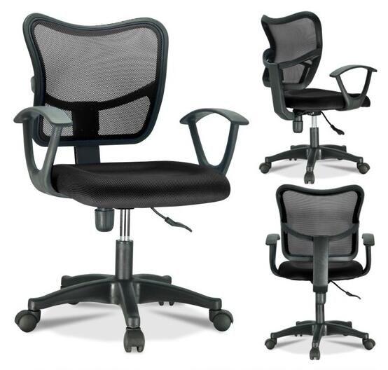 Attractive Executive Chairs On Sale Ergonomic Computer Chair Hakkında Pinterestu0027teki  En Iyi 20+ Fikir
