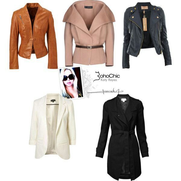 Best jackets | Dress for Pear shaped body | Pinterest ...