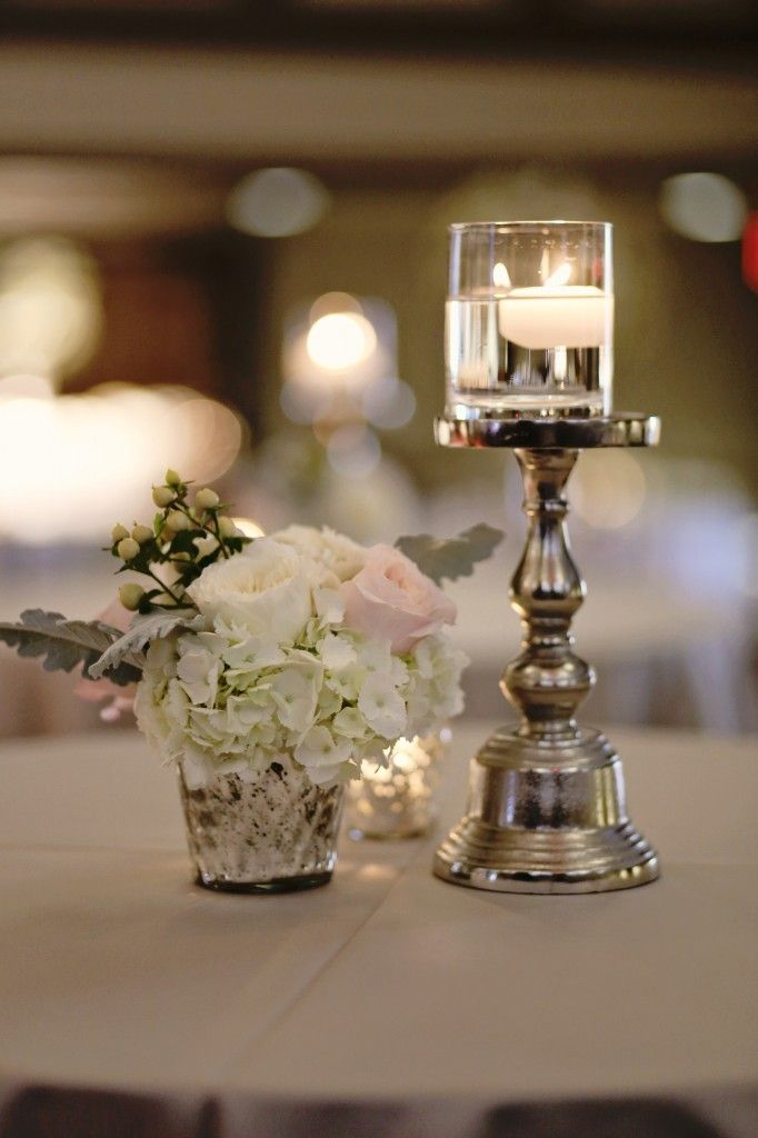 Best wedding cocktail tables images on pinterest