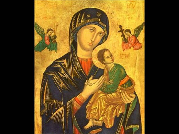 MEDITATION ○ RELAXATION ○ Ave Maria (Hail Mary in Latin) (sung by Angelika)
