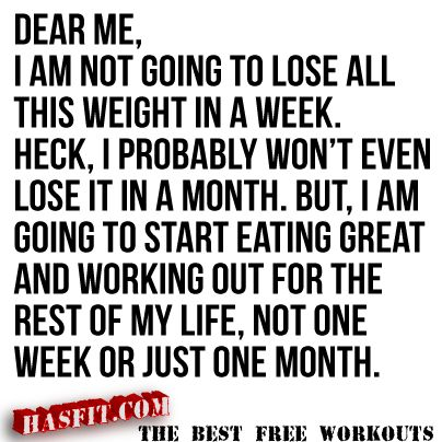inspiration to loss weight quotes ecards