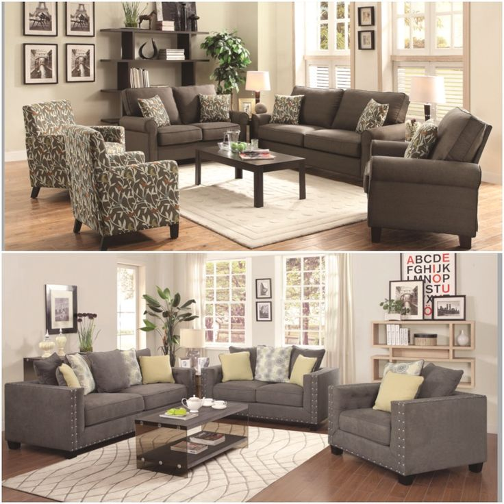 Contemporary upholstery Sofa set 164 best Sectional