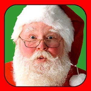 Santa Spy Cam! I Caught Santa! - HP Studios #Games, #Itunes, #TopPaid - http://www.buysoftwareapps.com/shop/itunes-2/santa-spy-cam-i-caught-santa-hp-studios/