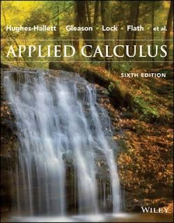 Solution manual for applied calculus 6th edition hughes hallett solution manual for applied calculus 6th edition hughes hallett frazer lock solution manual if you want to order it contact us anytime by email fandeluxe Gallery