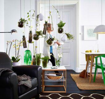 les 29 meilleures images du tableau fauteuils et chaises sur pinterest chaises fauteuils et tissu. Black Bedroom Furniture Sets. Home Design Ideas