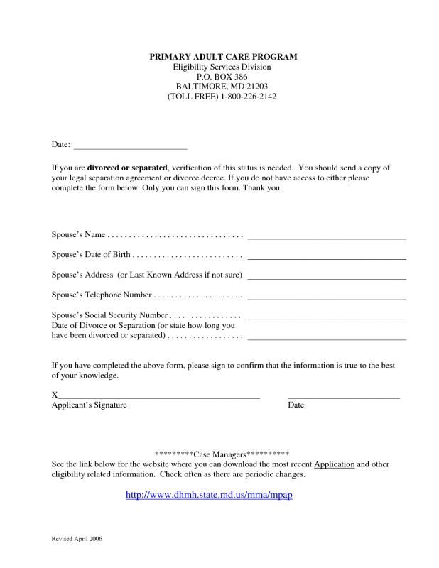 Loan Agreement Pdf Check More At Https Nationalgriefawarenessday Com 19116 Loan Agreement Pdf
