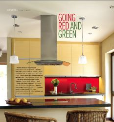 Letu0027s Elevate The Sophistication Of Kitchen Design! Hereu0027s Some Tips And  Tricks To Create Upscale Part 69