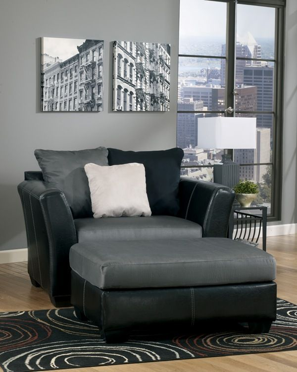 Cobblestone Sofa Loveseat Chair And Ottoman Furniture For Sale Inside Loveseat And Ottoman Loveseat And Ottoman