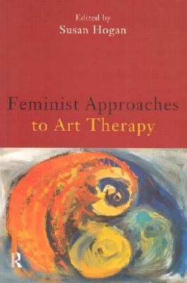 Feminist Approach to Art Therapy