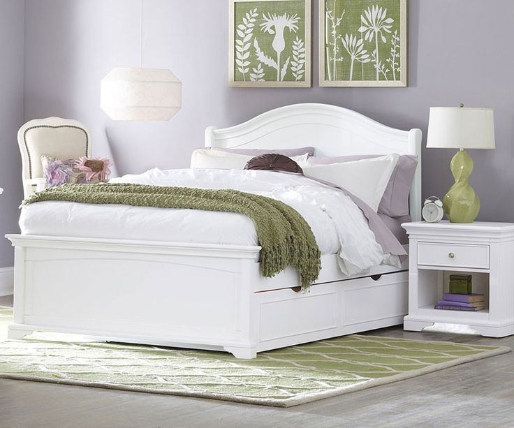 best 25 white trundle bed ideas on pinterest white 13860 | 90d94a548eeaca002a3e988136eb9bdb white trundle bed trundle bed frame