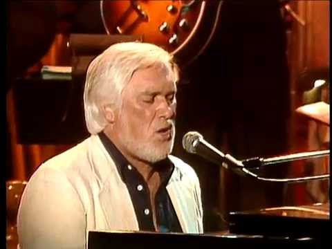 CHARLIE RICH Behind Closed Doors - YouTube