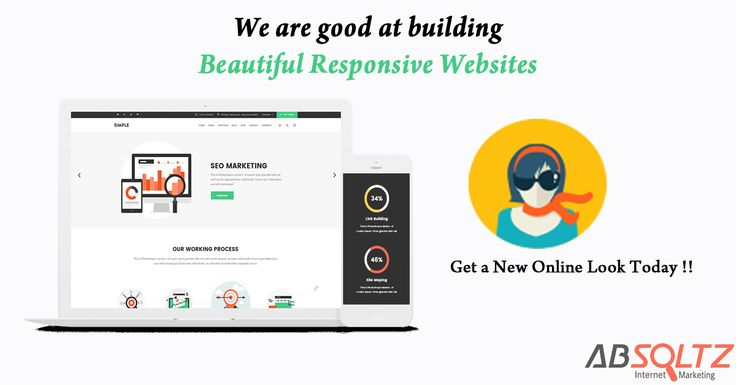Web Design Service Sydney. We provide responsive website Development & Design service Australia. Contact us - 1800 130 494 for free quote.