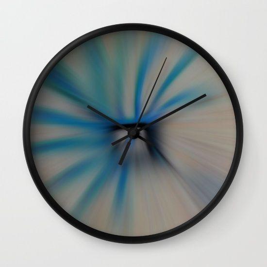 Tendance bleu, Collection Vibration sur vide réalisation de françoise Zia