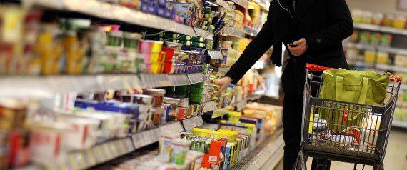 Aldi, Lidl, Penny und Rewe im ZDF-Test: So gut sind Produkte in Discountern und Supermärkten