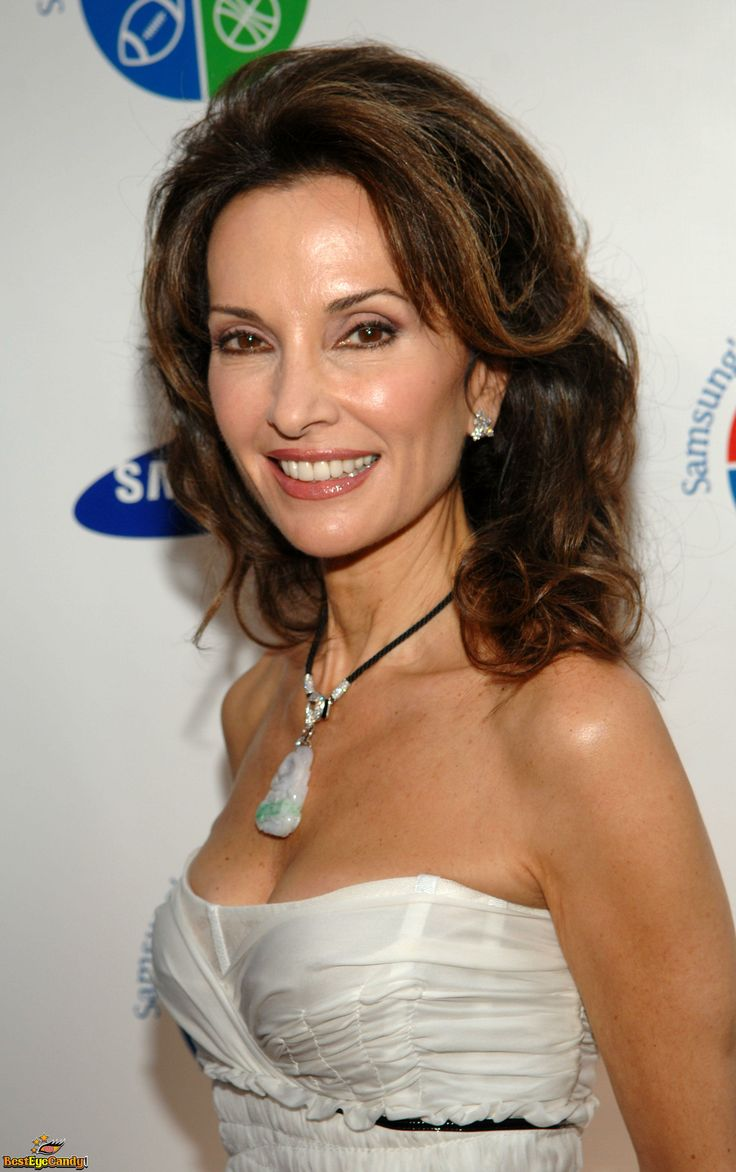 Susan Lucci naked (94 pictures), young Pussy, Snapchat, bra 2016
