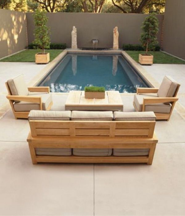 Find This Pin And More On Geometric Pools By Artisticpool.